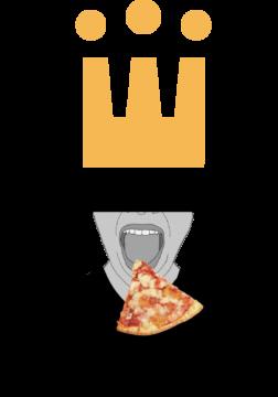 pizza-01