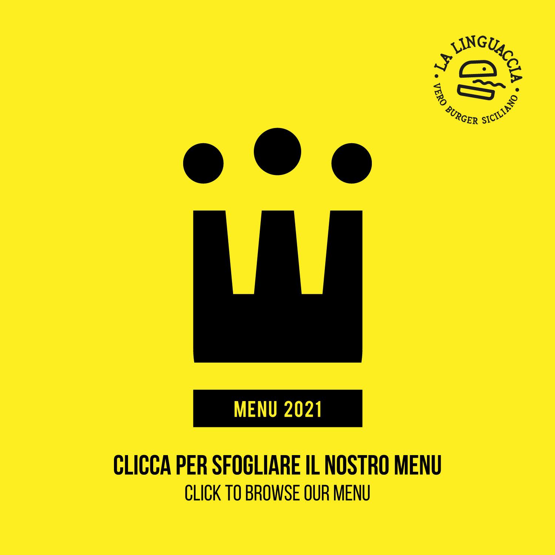 menu_2021_la_tana_del_re